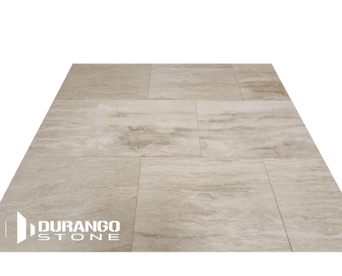 Durango Stone Classic Vein Cut Honed and Filled
