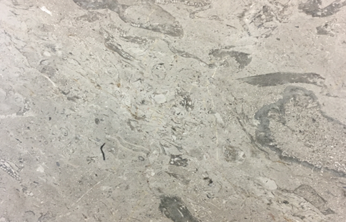 Durango Stone Cortez Marble