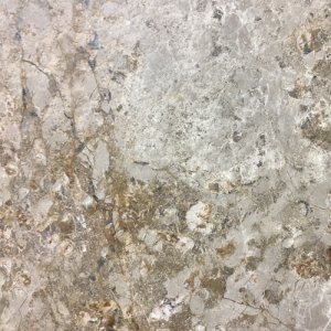 Durango Stone Gabanna Travertine