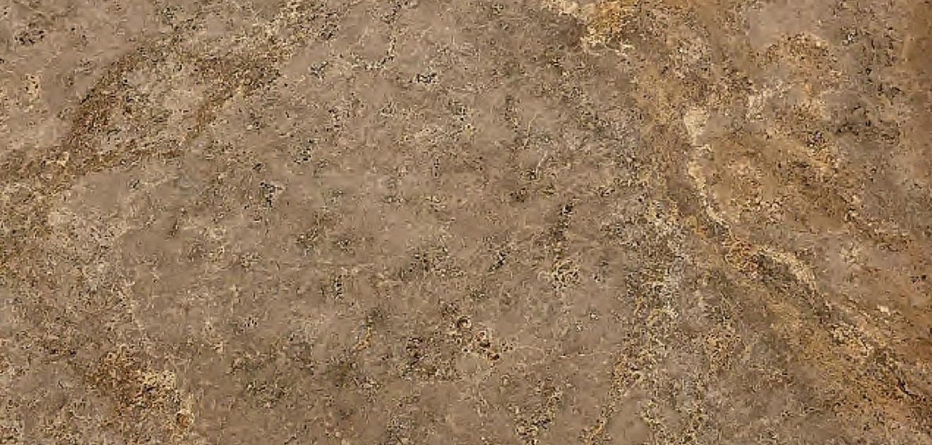 Durango Stone Travertine Gabanna Slab