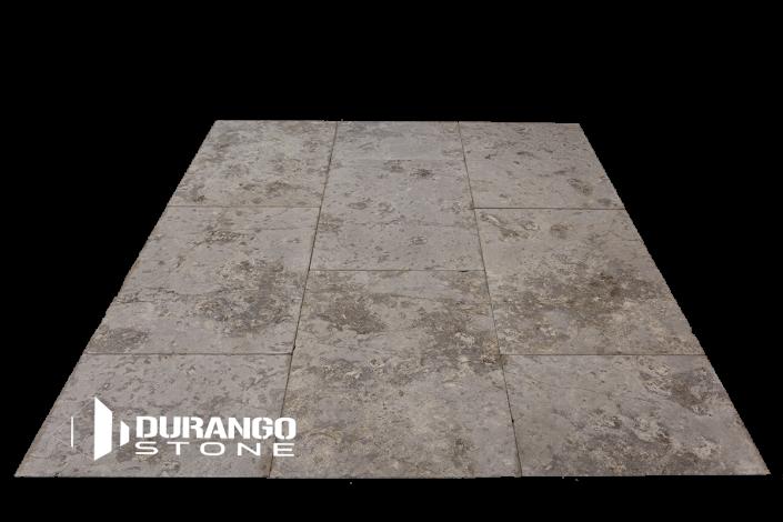 Durango Stone Gabanna Tumbled Marble