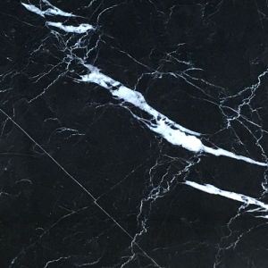 Durango Stone Olie Marble