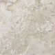 Durango Stone Omez Travertine Marble Limestone