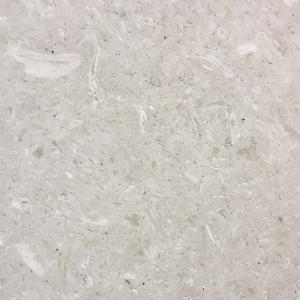 Durango Stone Perle Blanc Limestone