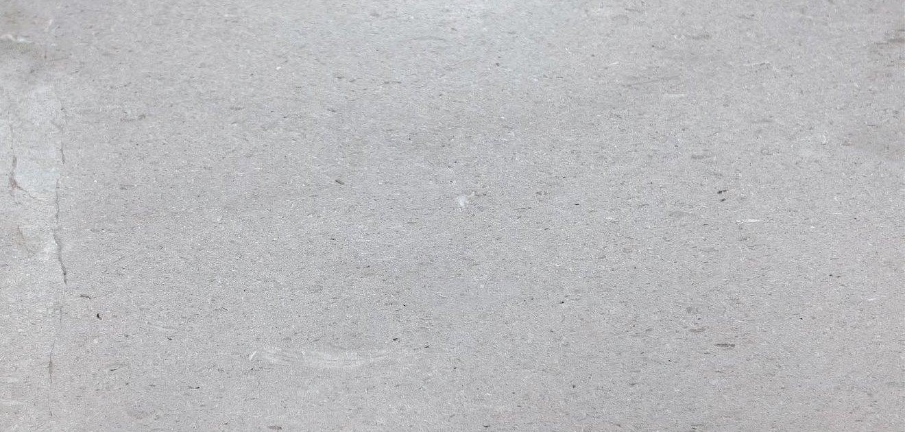 Durango Stone Limestone Perle Blanc Honed