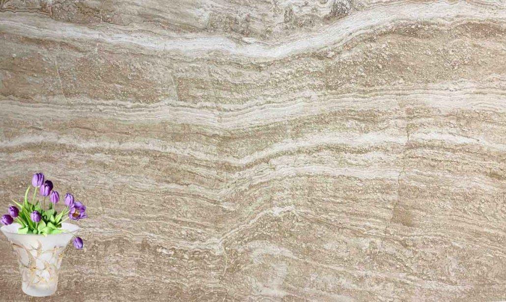 Durango Stone Ilano