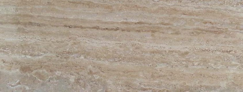 Durango Stone Espresso Travertine