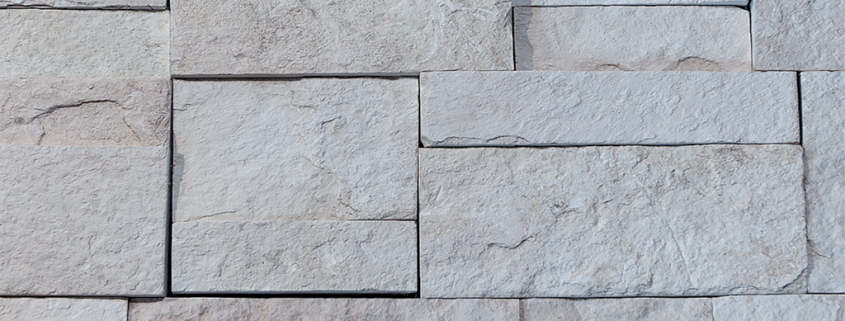 Durango Stone Galarza Limestone