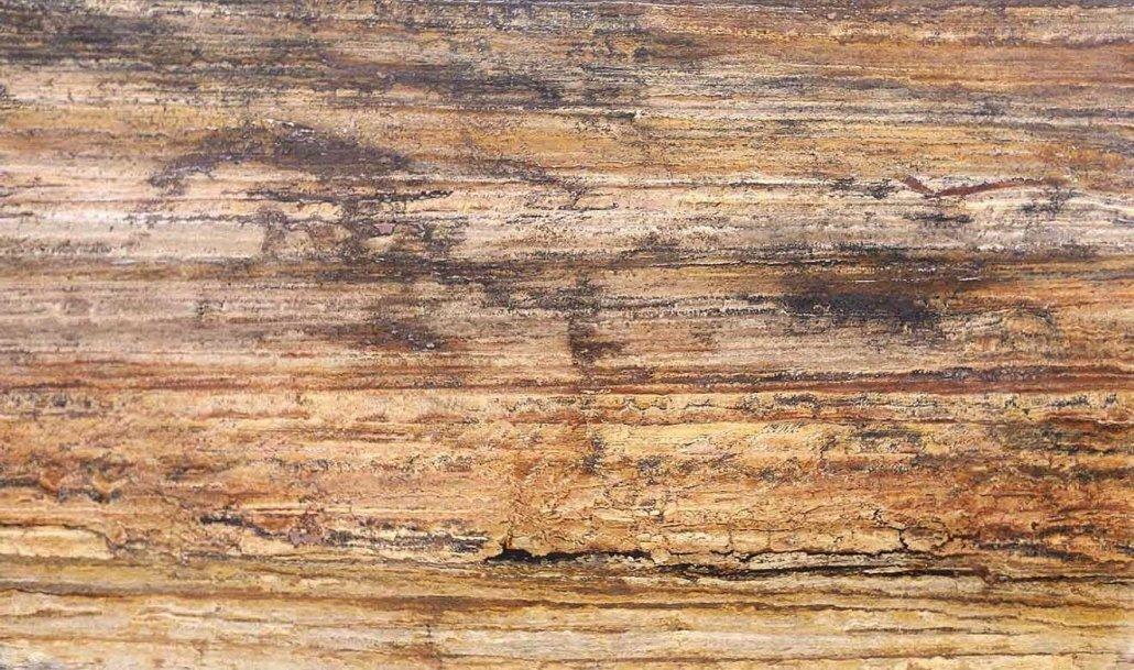 Ashian - Durango Stone