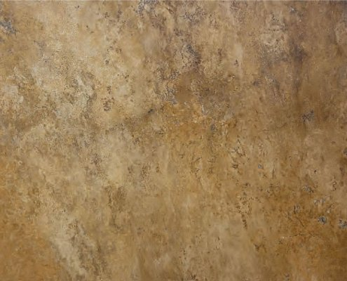 Durango Stone Sienna Travertine Cross Cut