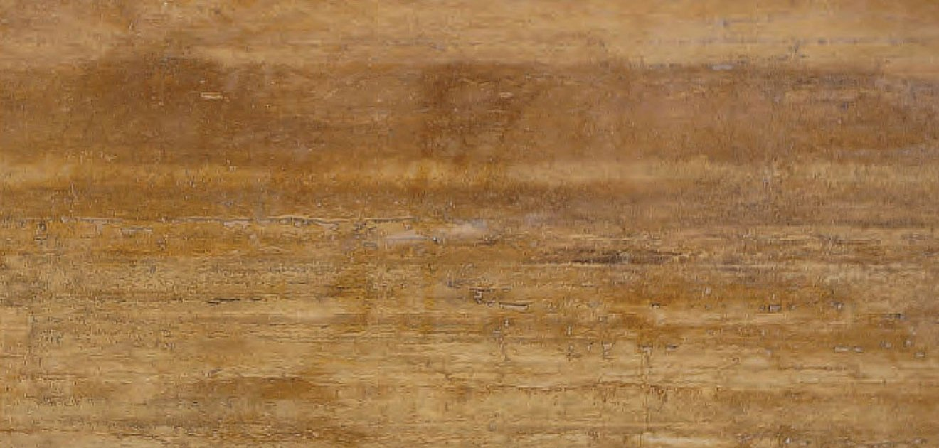 Durango Stone Sienna Travertine Vein Cut Slab