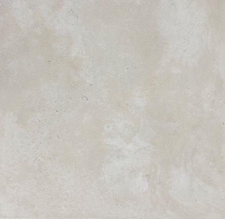Durango Stone Veracruz Bianco