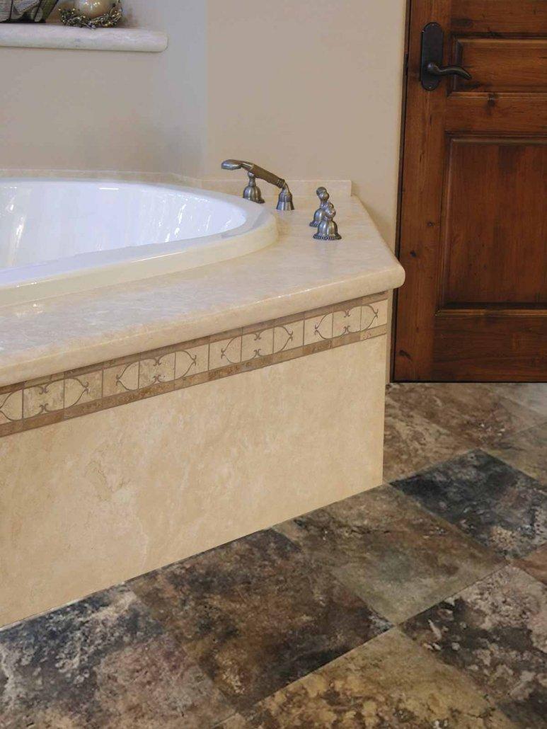 Durango Stone Casino Bath