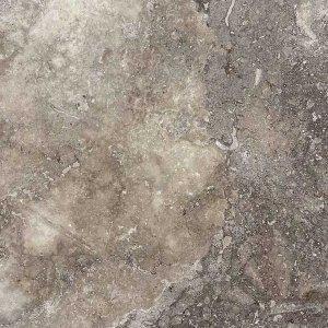 Durango Stone Mocha Travertine