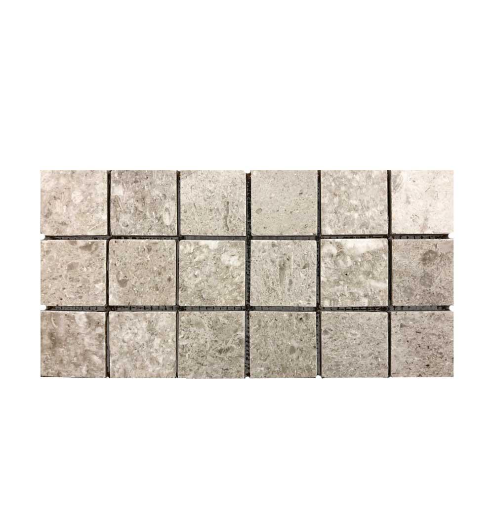 Durango Stone Square 2x2 Meshmount