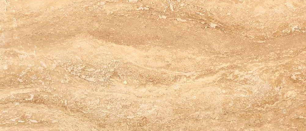 Durango Stone Caramel