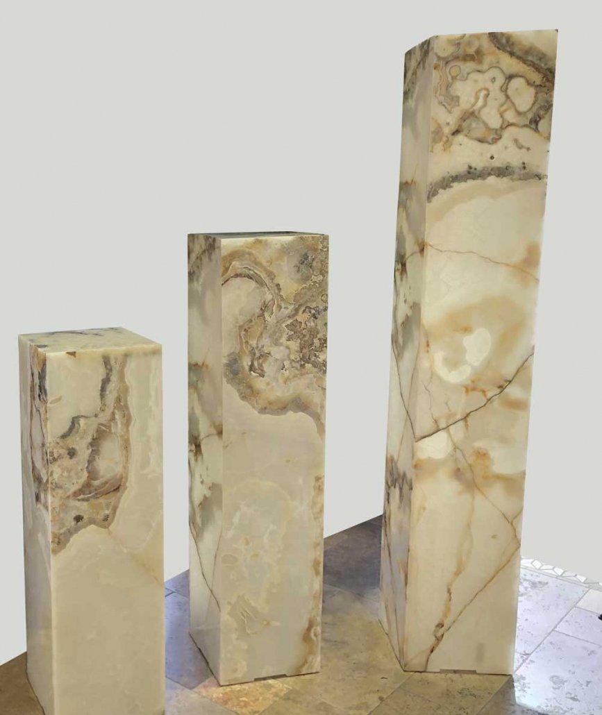 Durango Stone Fine Art